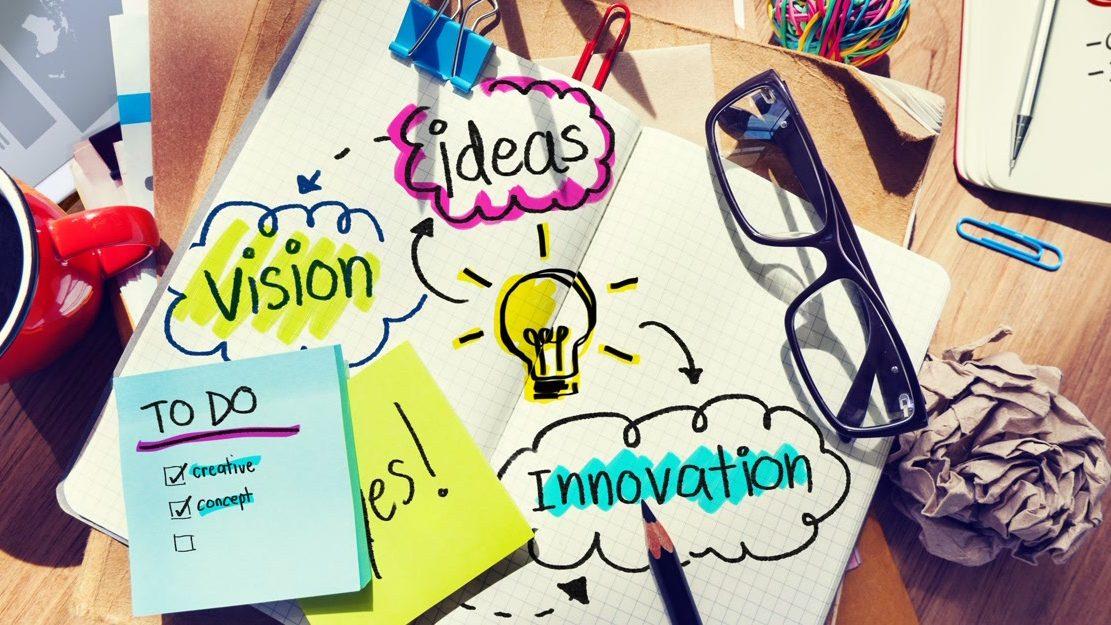 La innovación como estrategia