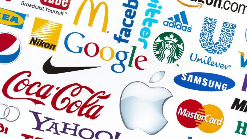 ¿Cómo definir y vender tu marca?