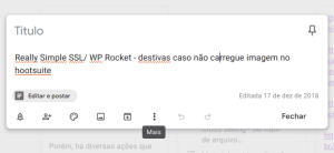 enviar-nota-keep-aplicativos-google-mais