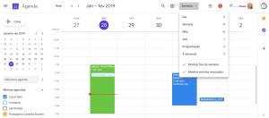 controle-visualizacao-agenda