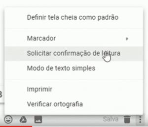 solicitacao-confirmacao-leitura-gmail