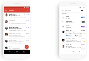 novo-design-gmail-movel-android