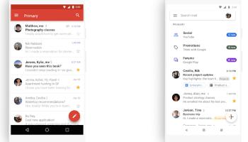 novo-design-gmail-movel-android