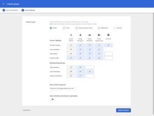 grupos-google-novidade-cartao-configuracao