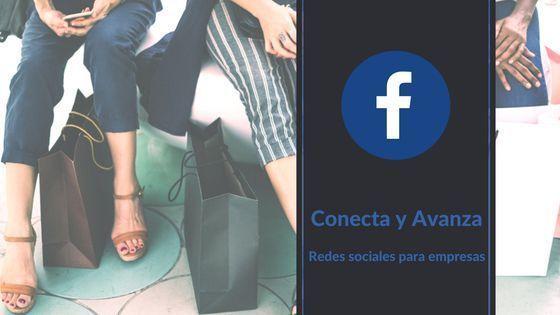 Tienda-Facebook