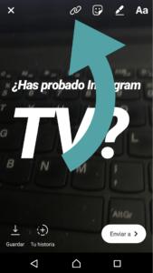 IGTV-instagramtv-stories-conectayavanza