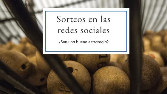 sorteo-redes-sociales- conecta y avanza-2