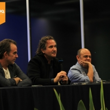 Congreso-de-Educacion-Nacional-2017-Queretaro-IMG_0069
