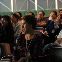Congreso-de-Educacion-Nacional-2017-Queretaro-IMG_0128