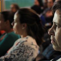 Congreso-de-Educacion-Nacional-2017-Queretaro-IMG_0130