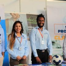 Expo Educación 2017 en Querétaro - IMG_0119