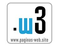 Páginas Web W3 Querétaro y Celaya, Gto, México