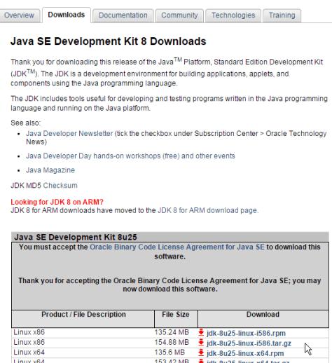 2014-11-27 17_19_48-Java SE Development Kit 8 - Downloads