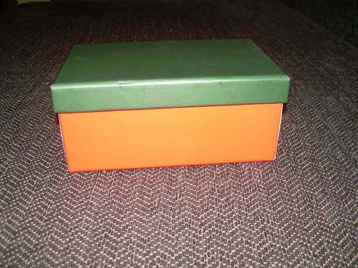 caja lydia (2)