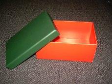 caja lydia (3)