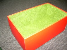 caja lydia (6)