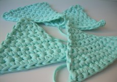 alfombra 5