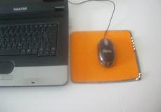 mousepad 4