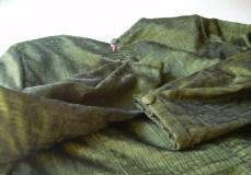 vestido verde 6