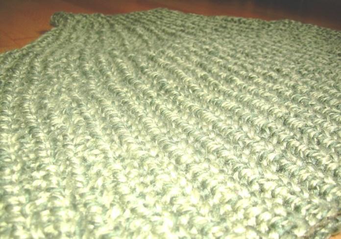 capa verde 2