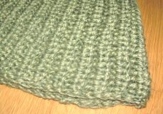 capa verde 3