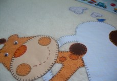 manta jirafa 7
