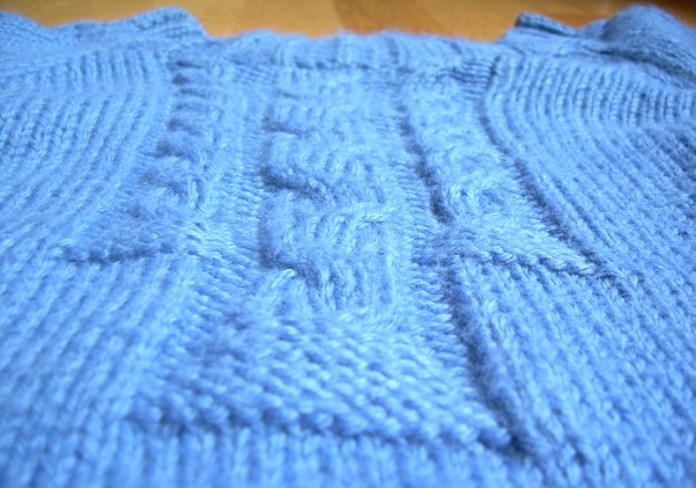 jersey azul 2