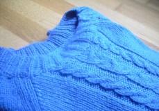 jersey azul 5