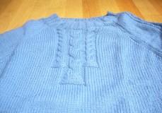 jersey azul 8