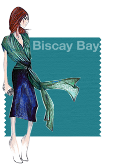 biscay bay