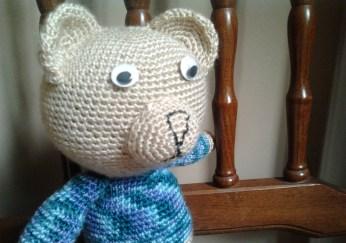 teddy azul 6