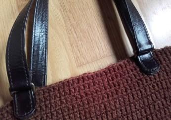 bolso marrón 3