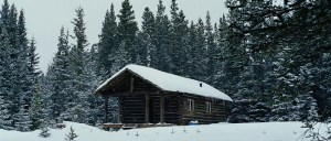 log cabin movies - the_bourne_legacy (1)