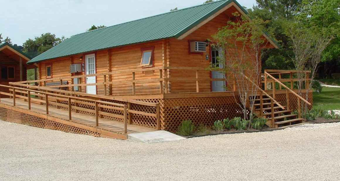bathhouse log cabin kits - mountain king bathhouse