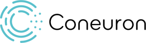 Coneuron Logo