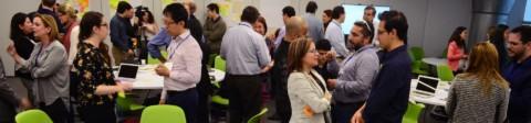 Implementación de instrumentos de política pública de innovación educativa