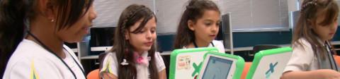 Uso de TIC , ambiente escolar y calidad educativa