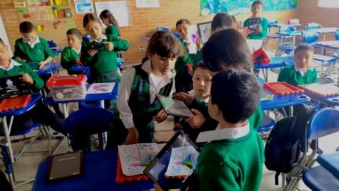 Liderazgo educativo en la era digital