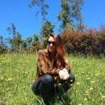 Foto del perfil de amejia