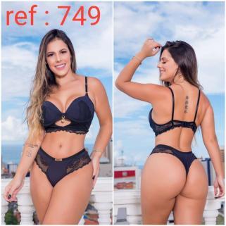 b48ffd61-252e-4646-bf44-4c9c8642fede - Copia