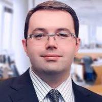 Leandro Ruschel