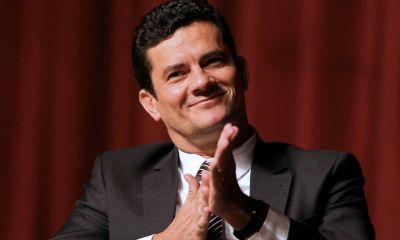 Ouça o Resumo do Dia #8: Paulo Guedes demite secretário da Receita e descarta nova CPMF 34