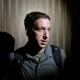 Assange, Snowden e Glenn Greenwald: os hackers sociais que enfrentam nações 19