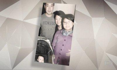 Família é encontrada morta em apartamento em Santo André 18