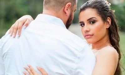 Noivo que desistiu de casamento na véspera fala após morte da noiva 23