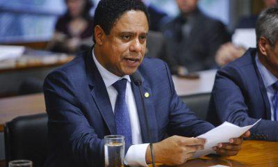 Projeto de Lei do PCdoB que propõe a legalização do poliamor e do incesto será votado na CDHM no próximo dia 21 29