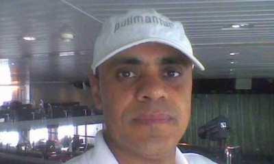 O depoimento de Adélio Bispo de Oliveira 22