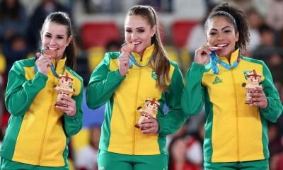 Sem Ministério dos Esportes, Brasil consegue melhor desempenho da história dos jogos Pan-Americanos