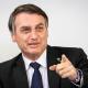 Em pesquisa VEJA/FSB sobre o cenário de 2022, Jair Bolsonaro lidera em todos os cenários 43