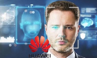Projeto de lei para reconhecimento facial com tecnologia chinesa? Essa tecnologia já está no Brasil! 24